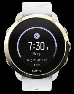 הכירו את הפרטים על Suunto 3 Fitness